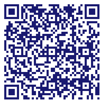 QR-Code for Bargain Building Products