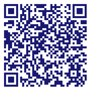 QR-Code for Bargain House