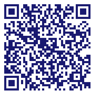QR-Code for Bargain Outlet