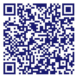 QR-Code for Bargain Shop