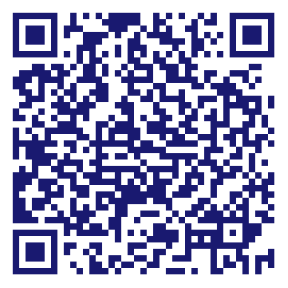 QR-Code for Barger Ores