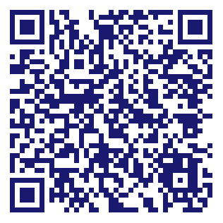 QR-Code for Bargers Exteriors