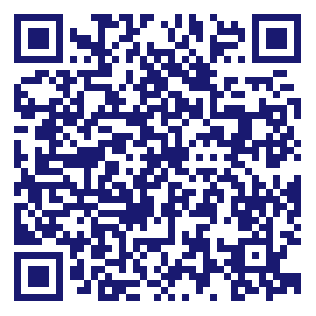 QR-Code for Barham Pipes