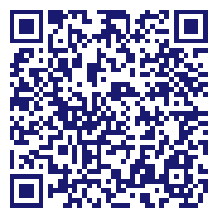 QR-Code for Barhams Restaurant