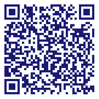 QR-Code for Bariatric Select