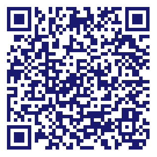 QR-Code for Baribault Jewelers