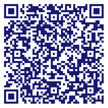 QR-Code for Bark Avenue Pet Salon & brdng