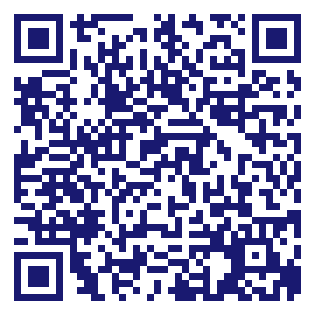 QR-Code for Bark Of The Town