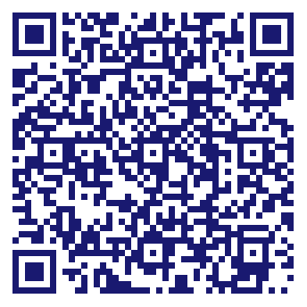 QR-Code for Barker Building Supply Co