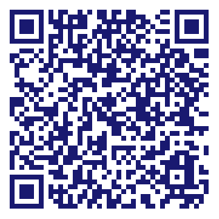 QR-Code for Barker Chevrolet Case