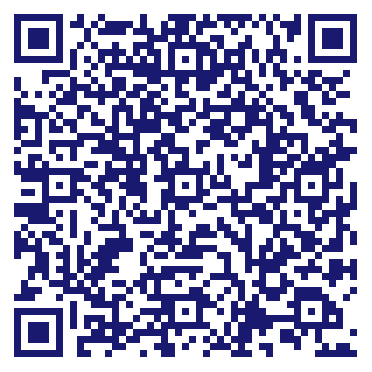 QR-Code for Barker-Ewing Whitewater, Inc.