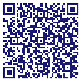 QR-Code for Barker Insurance And Prpts