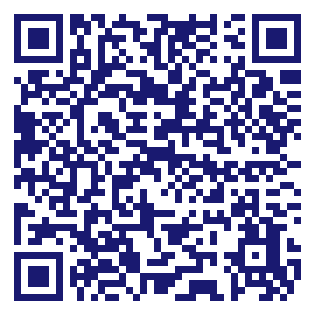 QR-Code for Barker Realty