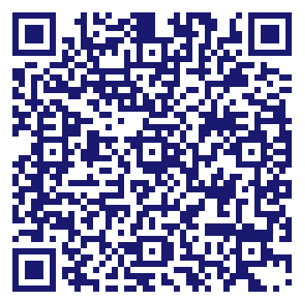 QR-Code for Barkingtons Bed & Biscuit