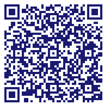 QR-Code for Barkley Lake Water District