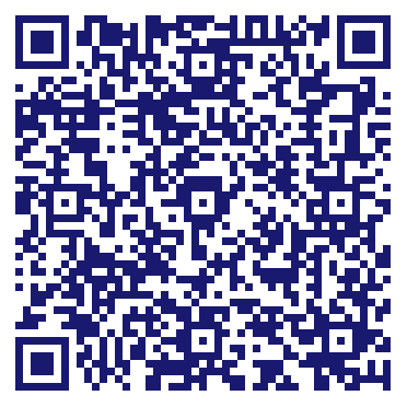 QR-Code for Barlow Insurance Agent Resource