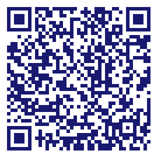 QR-Code for Barnabas Camp