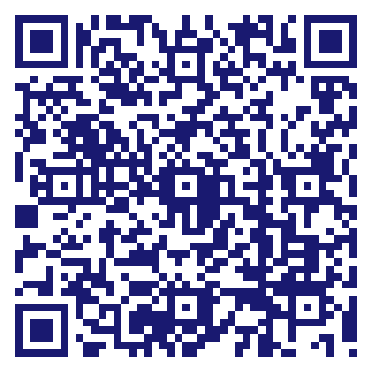 QR-Code for Barnes County Housing Auth