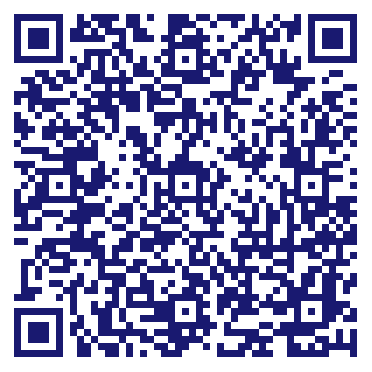 QR-Code for Barnes Crossing Chevrolet Buick GMC