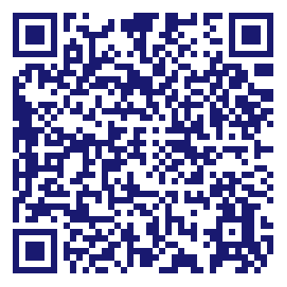 QR-Code for Barnes Energy