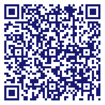 QR-Code for Barnes Grocery & Market