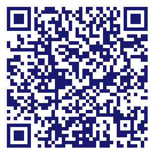 QR-Code for Barnes Group