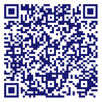 QR-Code for Barnes Hay & Feed Co