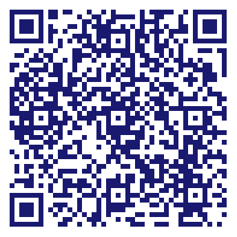 QR-Code for Barnes Jr Ray Auto Body