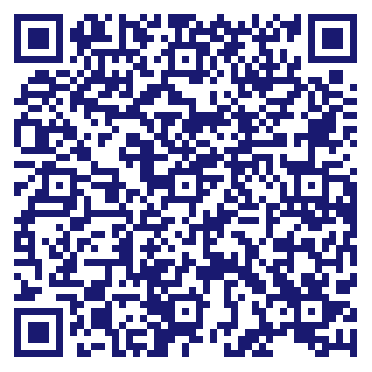 QR-Code for Barnes Luther Song Ministri Es