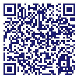 QR-Code for Barnes Mortuary