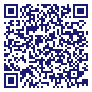 QR-Code for Barnes Tax Svc
