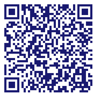 QR-Code for Barnes Tin Shop Inc