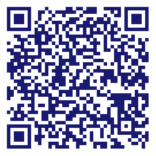 QR-Code for Barnes Trading Post