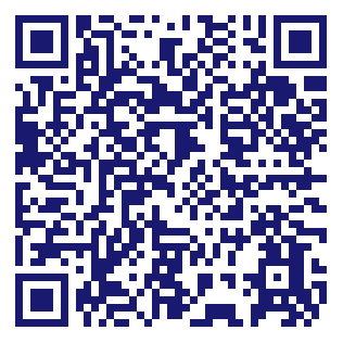 QR-Code for Barnes & Co