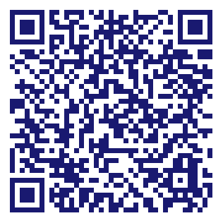 QR-Code for Barnesville City Hall