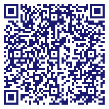 QR-Code for Barnet Center Presbyterian Chr