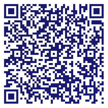 QR-Code for Barnet Congregational Church