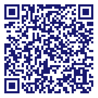 QR-Code for Barnet Public Library