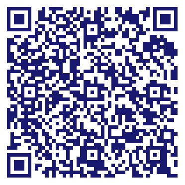 QR-Code for Barnette Avenue Boarding House