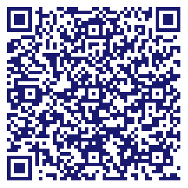 QR-Code for Barneveld Congregational Chr