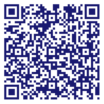 QR-Code for Barneveld Water Utility
