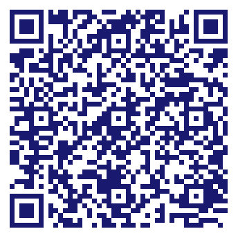 QR-Code for Barney Enterprises Inc