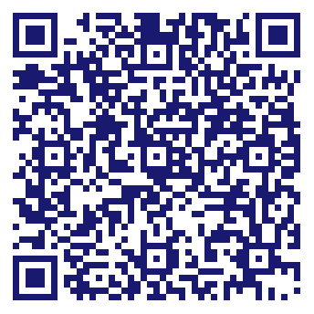 QR-Code for Barney First Baptist Church