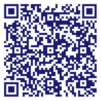 QR-Code for Barney Prines Steakhouse