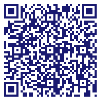 QR-Code for Barneys Used Cars & Parts
