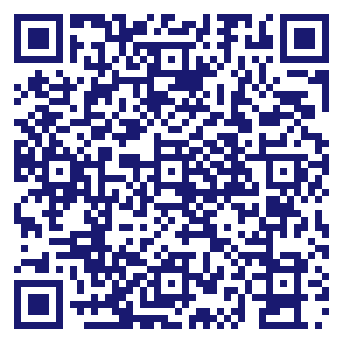 QR-Code for Barnhart Crane & Rigging