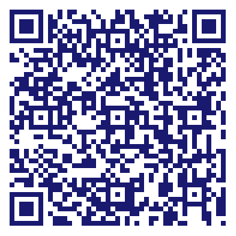 QR-Code for Barnharts Furniture Outlet