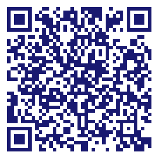 QR-Code for Barnhill Enterprises