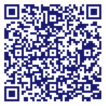 QR-Code for Barnhill William Trucking