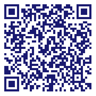 QR-Code for Barnhouse Antiques
